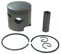 Mercury Marine 761-8484M replacement parts