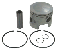 Johnson / Evinrude / OMC 439515 replacement parts