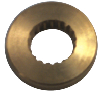GLM 22252 replacement parts