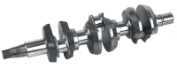 Crankshaft for Johnson/Evinrude - Sierra