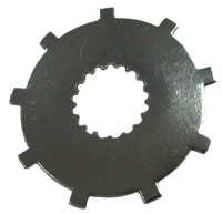 Pleasurecraft RO96081 replacement parts