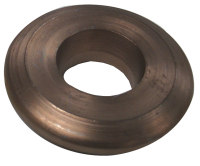 Propeller Thrust Washer - Sierra
