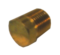 Mercury Marine 22-32802 2 replacement parts