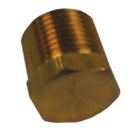 Mercury Marine 22-32803 replacement parts