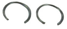 Mariner Piston Circlips-Sierra 18-4294