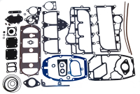 Mariner Powerhead Gasket Sets