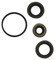 Crankshaft Seal Kit for Johnson/Evinrude - Sierra