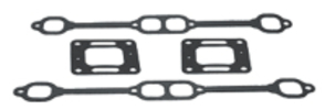 GLM 39880 replacement parts
