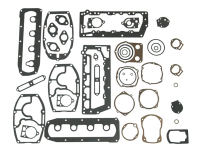 GLM 39190 replacement parts