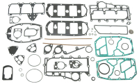 Powerhead Gasket Set - Sierra