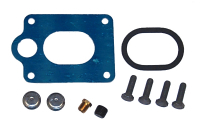 BARR CM206674JP replacement parts