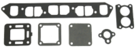 BARR MC47-27-99777A1 replacement parts