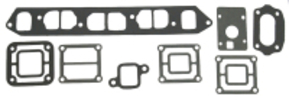 GLM 39770 replacement parts