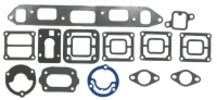 GLM 39780 replacement parts