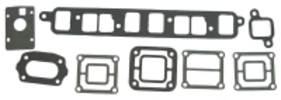 Exhaust Manifold Gasket Set for OMC Sterndrive/Cobra, GLM 39790 - Sierra