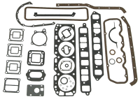 GLM 39824 replacement parts