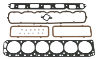 Intake Manifold Gasket Set for Mercruiser 27-47453A1, GLM 39660 - Sierra