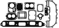 BARR MC47-27-3589A4 replacement parts