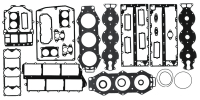 Yamaha 6G5-W0001-A3-00 replacement parts