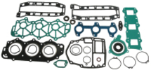 Yamaha 6H4-W0001-01-00 replacement parts