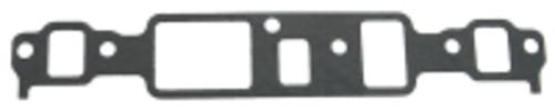 Mercury Marine 27-11977 replacement parts