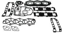 Powerhead Gasket Set - Sierra