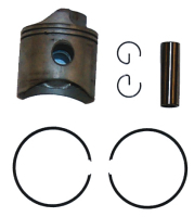 Vertex Pistons 2762STD replacement parts
