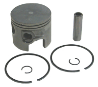 Mercury Marine 2704-821896A3 replacement parts