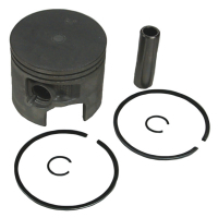 Vertex Pistons 2986030 replacement parts