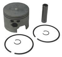 Mercury Marine 785-9738T10 replacement parts