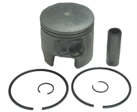 Vertex Pistons 2749030 replacement parts