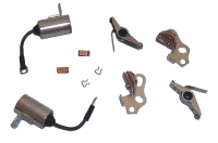 Ignition Tune Up Kit for Johnson/Evinrude 172523, GLM 72820 - Sierra
