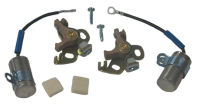 Ignition Tune-Up Kit for Chrysler/Force Outboard - Sierra