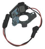 Electronic Ignition Pickup for Chrysler Marine - Sierra