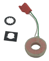 Johnson / Evinrude / OMC 986642 replacement parts