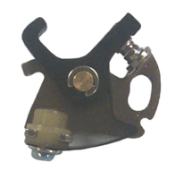 GLM 70160 replacement parts