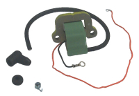 Johnson / Evinrude / OMC 502888 replacement parts