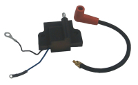 Johnson / Evinrude / OMC 582382 replacement parts