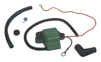 Ignition Coil for Johnson/Evinrude 502890 582160 584632 802373, GLM 72050 - Sierra