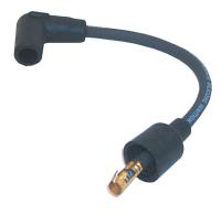Spark Plug Wire - Sierra