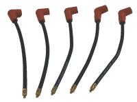 Force Premium Spark Plug Wire Kits