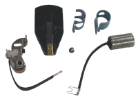 GLM 72680 replacement parts