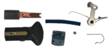 Johnson / Evinrude / OMC 987925 replacement parts