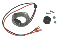 GLM 72550 replacement parts