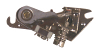 Johnson / Evinrude / OMC 380543 replacement parts