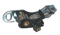 Crusader 3000124 replacement parts