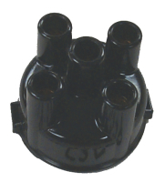 Chris-Craft Distributor Caps