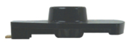 Johnson / Evinrude / OMC 982342 replacement parts