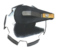 GLM 72890 replacement parts