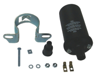 Volvo 35254 replacement parts